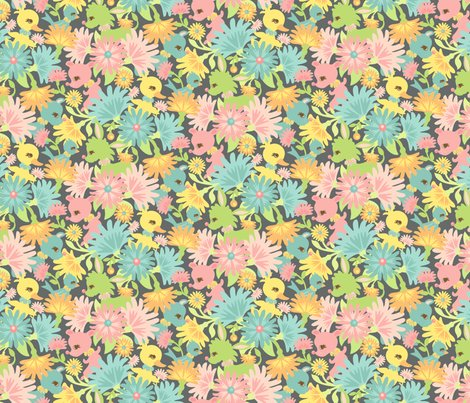 Rmdfloralfields50gray_shop_preview
