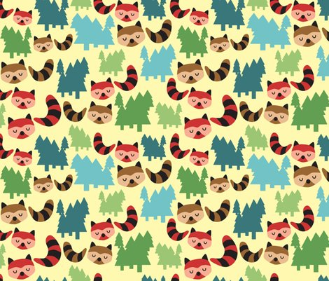 Rr64-raccoon_fabric_shop_preview
