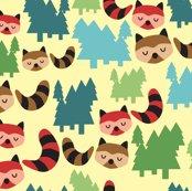 Rr64-raccoon_fabric_shop_thumb