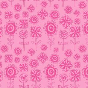 FLOWER_GARDEN_PINK