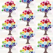 Rrbubbletree.eps_shop_thumb