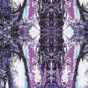 lavender_leaves-ch-ch-ch-ch-ch-ed