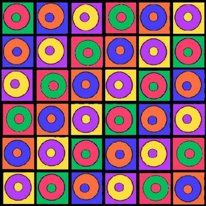 square_dot_dot_rainbow