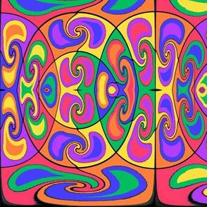 square_dot_dot_folk_art