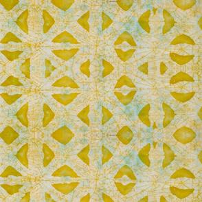 Batik panel 1-ed