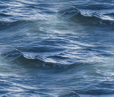 Rrsiren_of_the_seas___seadrift___peacoquette_designs___copyright_2014_shop_preview