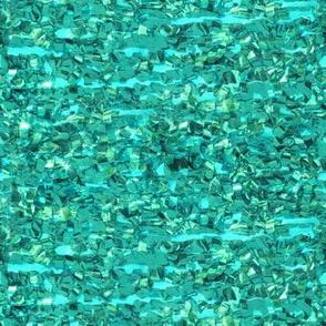 Glitterati ~ Atlantean Aqua