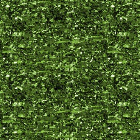 Rrrglitterati___emperor_s_emerald___peacoquette_designs___copyright_2014._shop_preview