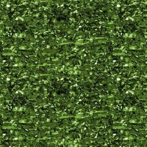Glitterati ~ Emperor's Emerald