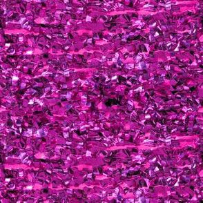 Glitterati ~ Angelyne