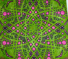 Rgeocircles_comment_465573_thumb