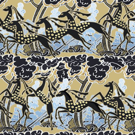 Rrrrrv3-galloping-gazelles-on-biscuit12x9x_shop_preview