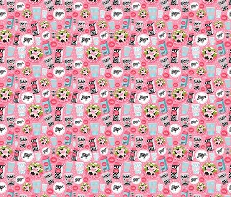 Rrrrmoooo_milk_pattern_shop_preview