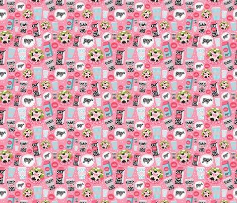 Rrrrmoooo_milk_pattern_shop_preview