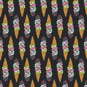 Rrrcat_cream_pattern.eps_shop_thumb