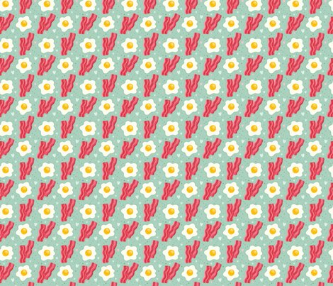 Rrrrrrrregg_ban_pattern.eps_shop_preview