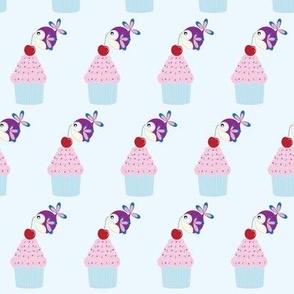 birdie_cupcake-01