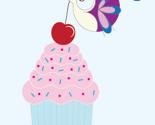Rbirdie_cupcake-01_thumb