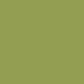 Light Moss Green