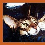 Rallans_cats_18x27_v3_shop_thumb