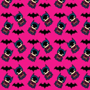 batmanpink