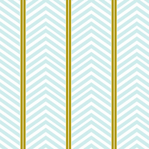 Modern Symmetry - Iceburg