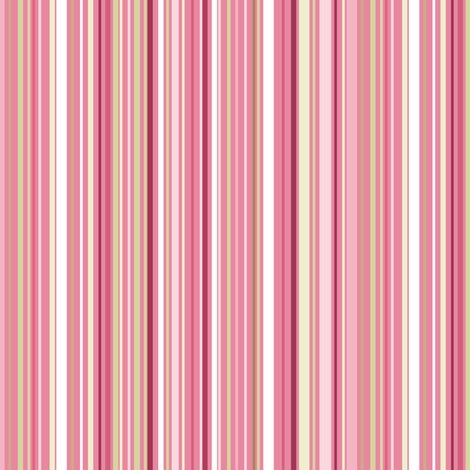 Rmme_butterfly_stripes-med_pink_shop_preview