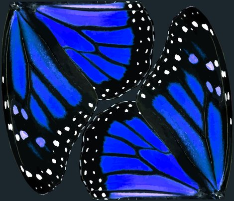 Rbutterfly9_vector1a_blue1_shop_preview