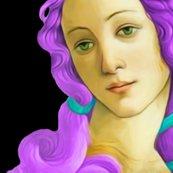 Rbig_venus_for_linen_cotton_canvas_v2_shop_thumb