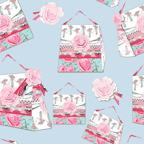 Rmy_favorite_shabby_chic_purse_fabric_on_blue_shop_preview