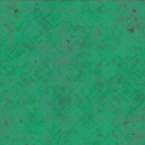Geometric Greens