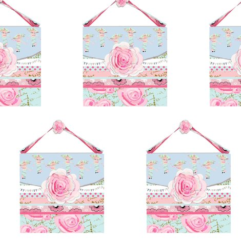 Rrmy_favorite_shabby_chic_purse_decal_shop_preview