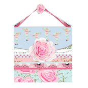Rrmy_favorite_shabby_chic_purse_decal_shop_thumb