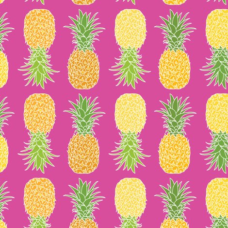 Rpineapples_on_pink_shop_preview