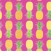 Rpineapples_on_pink_shop_thumb