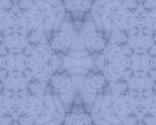 Bluefractal_thumb