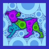 Pinscher_Pup_Decal_5x5_copy