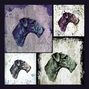 Grunge_Terrier_Collage_15x15_Decal_copy