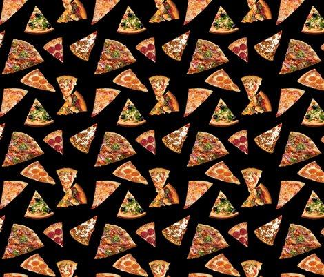 Rpizza_shop_preview
