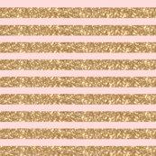 Rrrfab_sparkles_stripe_pink2_shop_thumb