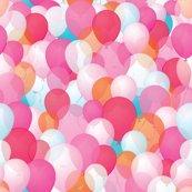 Rballoons-pink_shop_thumb
