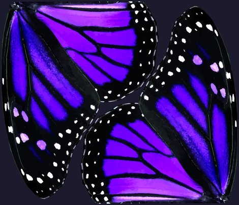 Rrrrrrrbutterfly9_vector1a_purple_shop_preview
