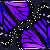 Rrrrrrrbutterfly9_vector1a_purple_shop_thumb