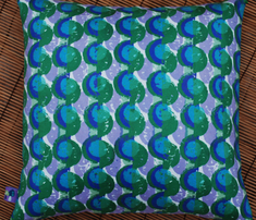 Rpeacock_pants_comment_497676_thumb