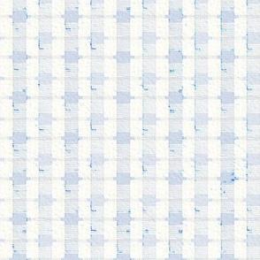 Electronic Seamless Tile 1b