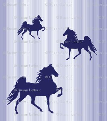Horses-navy_stripe-smaller