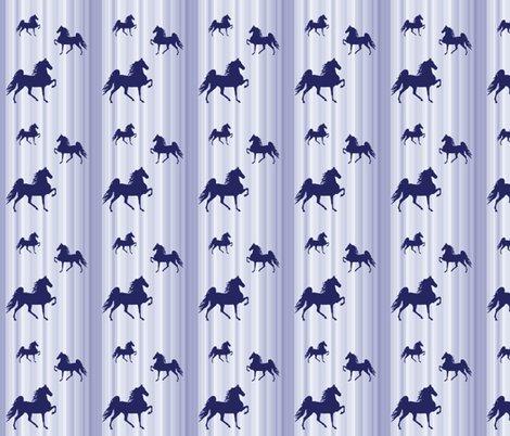 Rrhorses-blue_stripe-smaller_shop_preview