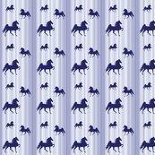 Rrhorses-blue_stripe-smaller_shop_thumb