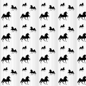 Horses-grey_stripe-smaller