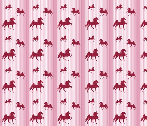 Rhorses-pink_stripe-smaller_shop_preview